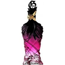 John Galliano Le Parfum No. 1, EDP 40ml...