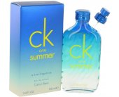 Calvin Klein CK One Summer 2015 EDT 100ml -...