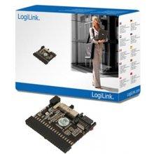 LogiLink IDE->SATA->IDE AD0008