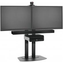 Monitor Vogel's Vogels PVA 5050 Kamera-...