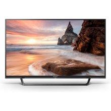 "Телевизор Sony KDL40RE450BAEP 40"" (102 cm)..."