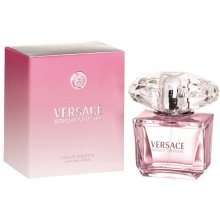 Versace Bright Crystal EDT 90ml -...