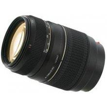 TAMRON 70-300mm F/4,0-5,6 Di LD Macro 1:2...