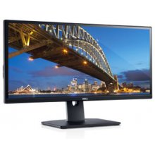 "Монитор DELL UltraSharp U2913WM 73cm(29"")..."
