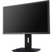 Монитор Acer 61,0cm B246HLymdpr 16:9 DVI+DP...