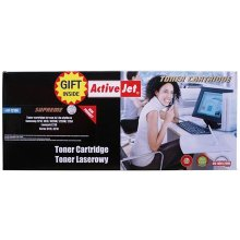 Tooner Action ActiveJet AT-1210N Toner...