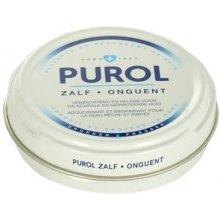 Purol Salve Unguent Balm, Cosmetic 30ml...