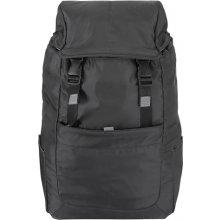 """TARGUS Bex 15.6"""", 15.6, Backpack, Black"""