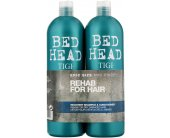 Tigi Bed Head Recovery Duo Kit - набор для...