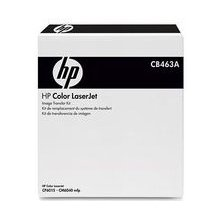 Tooner HP CB463A Color LaserJet 5500/5550...