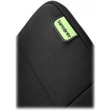 SAMSONITE Airglow Laptop Sleeve 13.3 Black...