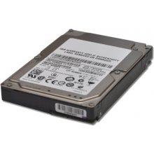 LENOVO sysX 1TB 7,2K 2.5in 6Gbps NL SATA...