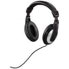 Hama kõrvaklapid HK-5619 OVER-EAR