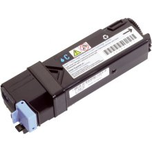 Тонер DELL FM065, Laser, 2130cn/2135cn...