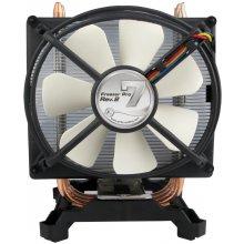 ARCTIC Kühler Freezer 7PRO REV2 775 / 939...