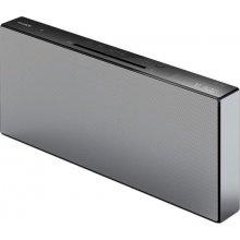 Sony CMT-X5CDB, valge