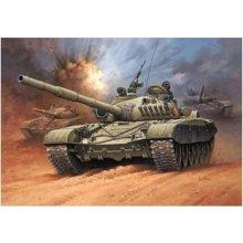 Revell T-72 M1