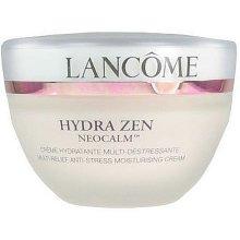 Lancome Lancôme Hydra Zen Neurocalm 50ml -...