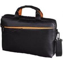 Hama 101224 Ultrabook-Tasche Almere für...