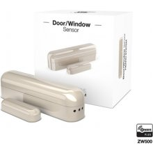 Fibaro Door/Window Sensor Z-Wave, beez
