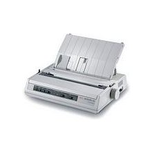 Принтер Oki PRINTER MATRIX ML280EL-DC-EU...