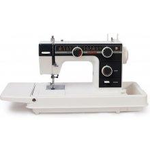 Швейная машина Janome 393