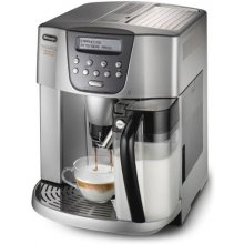 Кофеварка DELONGHI ESAM4500 Fully-automatic...