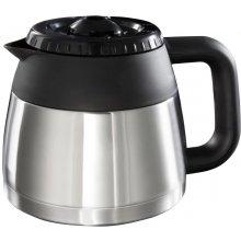 Кофеварка RUSSELL HOBBS 20771-56 Clarity