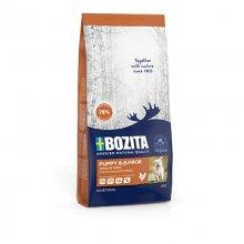 Bozita Puppy & Junior Wheat Free 2 kg...