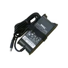 Origin Storage DELL 19.5V 65W AC adapter...