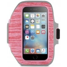 BELKIN SPORT-FIT Armband iPhone 6 pink