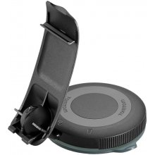 Tomtom EASY PORT MOUNT