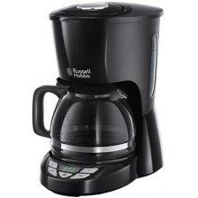 Kohvimasin RUSSELL HOBBS 22620-56 Textures...