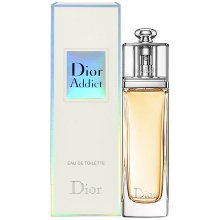Christian Dior Addict, EDT 100ml, туалетная...