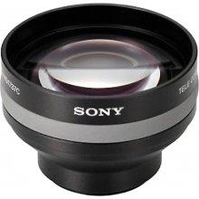 Sony HG1737C, 3/5, Tele, Sony HDR-XR260VE...
