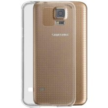 Muu защитный чехол Samsung Galaxy S5...