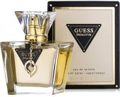 Guess Seductive EDT 50ml - tualettvesi...