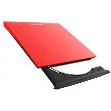 Samsung SE208GB USB Slim красный