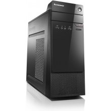LENOVO S510 TOWER 10KW000WPB W7P&W10Pro...