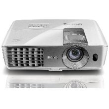 BENQ kodukino Series W1070 Full HD...