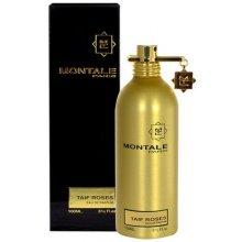 Montale Paris Taif Roses, EDP 100ml, parfüüm...
