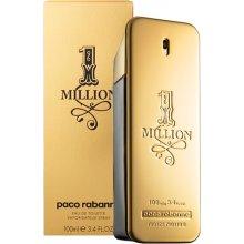 Paco Rabanne 1 Million, EDT 5ml, туалетная...