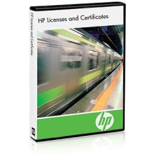 HP Classroom Manager per Seat E-LTU License...