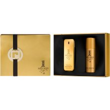 Paco Rabanne 1 Million, Edt 100ml + 150ml...