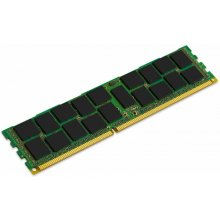 Mälu KINGSTON 16GB 1600MHz Reg ECC Low...