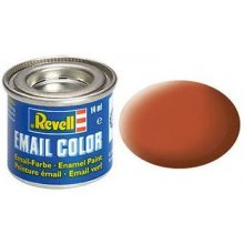 Revell Email Color 85 pruun Mat 14ml