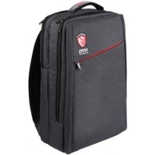 MSI GS Gaming Backpack
