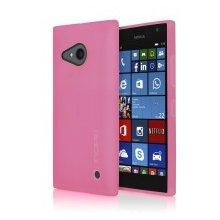 INCIPIO NGP ümbris für Microsoft Lumia 950...