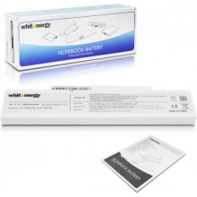 Whitenergy батарея Samsung R580 11,1V...