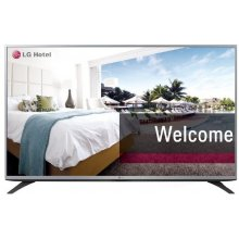 Телевизор LG 43LX310C 43IN HOTEL TV LED